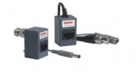 EONBOOM EN-213 Balun Video Converter / Set 2 τεμάχια