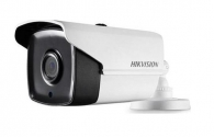 HIKVISION DS-2CE16C0T-IT3F Bullet Hybrid 4in1 1.0Mp 2.8mm EXIR IR40