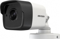 HIKVISION DS-2CE16H0T-ITF Bullet Hybrid 5.0Mp 2.8mm IR20