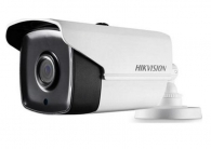 HIKVISION DS-2CE16C0T-IT5F Bullet Hybrid 4in1 1.0Mp 3.6mm EXIR IR80