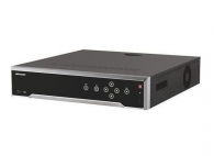HIKVISION DS-7732NI-I4/16P NVR 32CH 12Mp / 16 POE