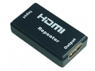 Power Plus PS-M104 HDMI Repeater