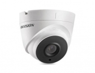 HIKVISION DS-2CE56D0T-IT3F Dome Hybrid 4in1 2.0Mp 3.6mm EXIR IR40
