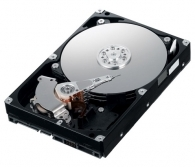 "SAMSUNG used HDD 160GB, 3.5"", SATA"