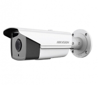 HIKVISION DS-2CE16D0T-IT3F Bullet Hybrid 4in1 2.0Mp 3.6mm EXIR IR40